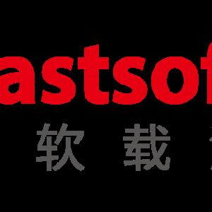 Eastsoft logo