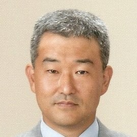 Kozu LinkedIn