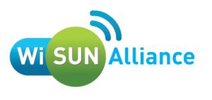 wi-sun logo