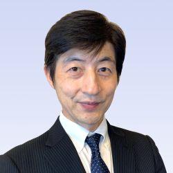 Yutaka Yamasaki 250p