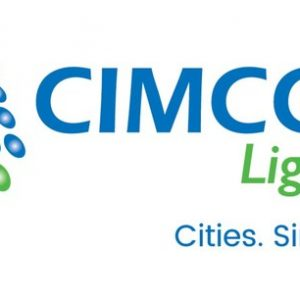 CIMCON Lighting logo
