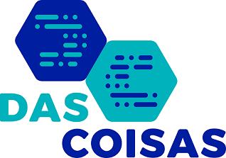 Das Coisas Logo