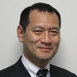 TakeoOsawa