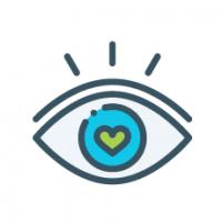icon-observer