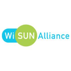 wisun-icon