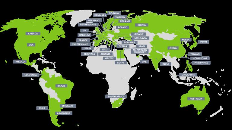 membermap