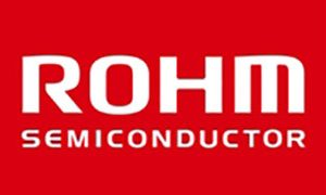 Rohm logo