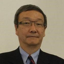 takuyafujimoto
