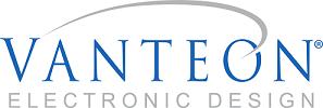 vanteon logo