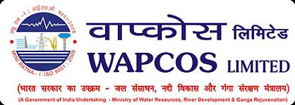 wapcos logo