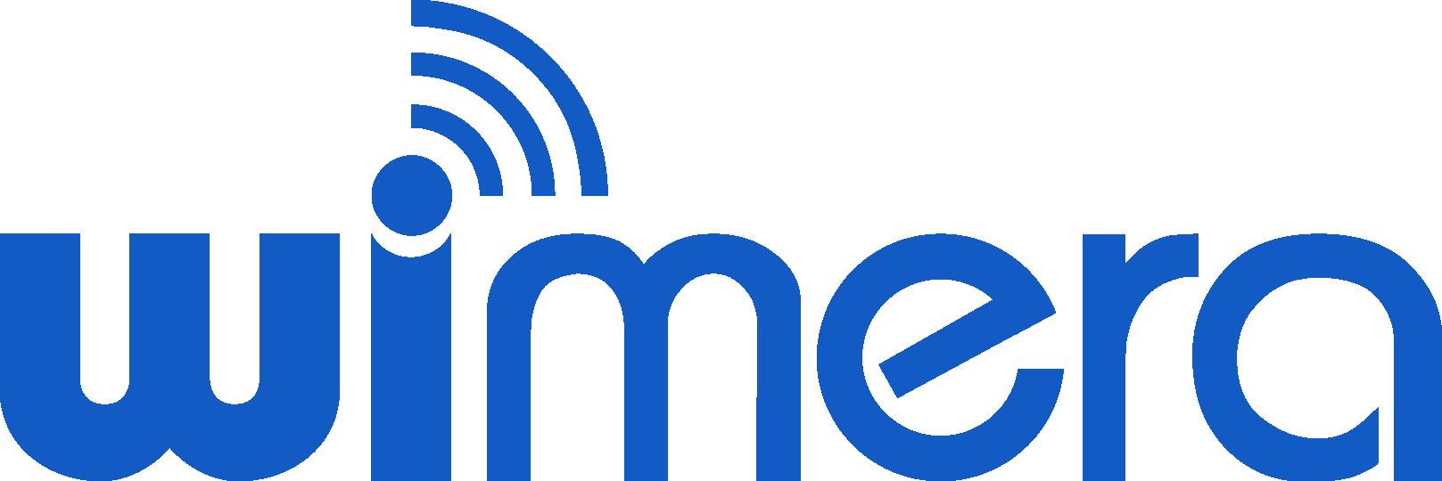 wimerasys logo