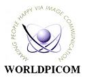 worldpicom logo